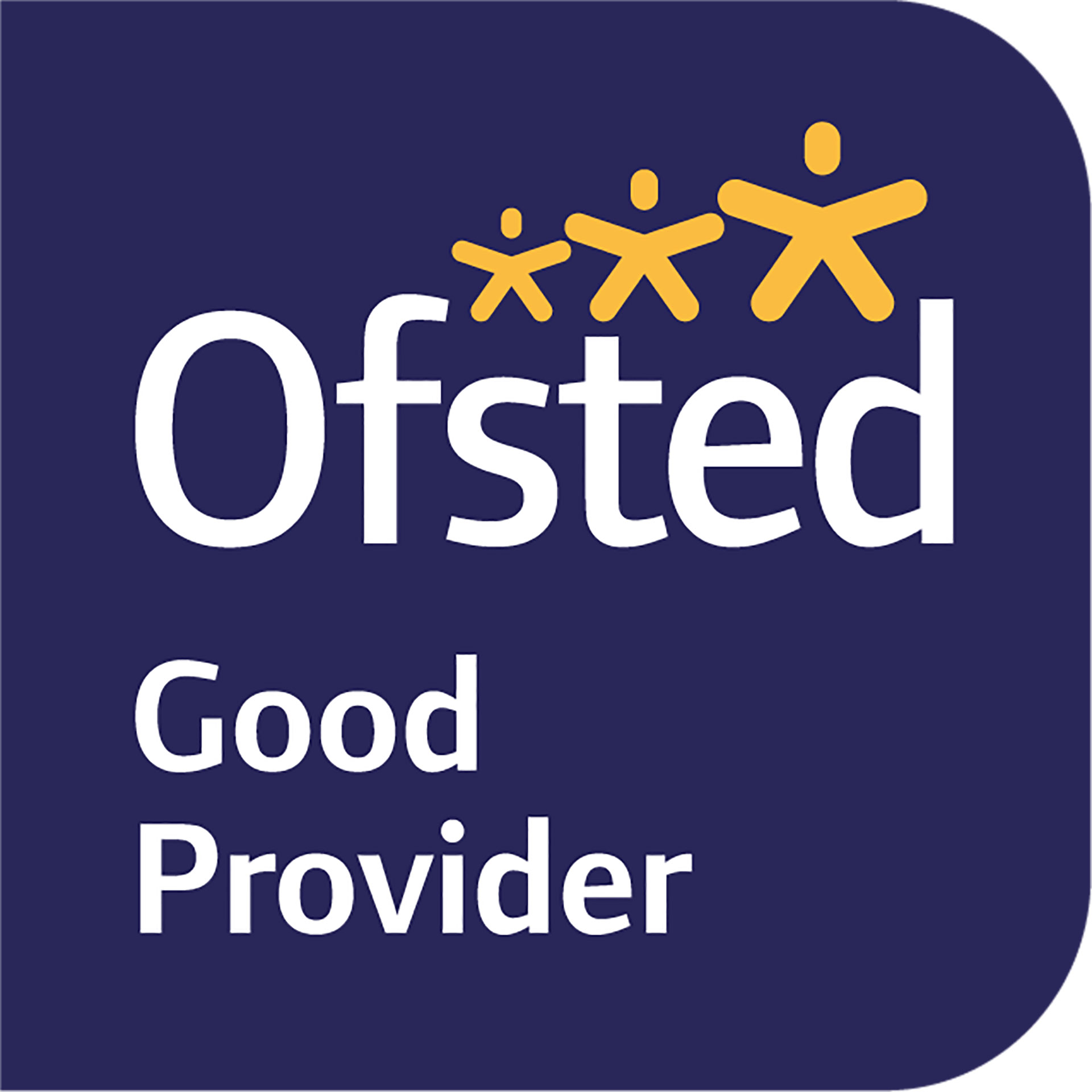 Ofsted Inspection Confirmed Continuing High Standards