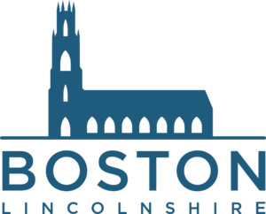 Boston Borough Council Logo